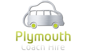 Minibus & Coach Hire In Plymouth